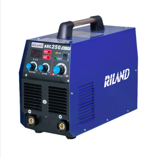 máy hàn ARC 250 Riland